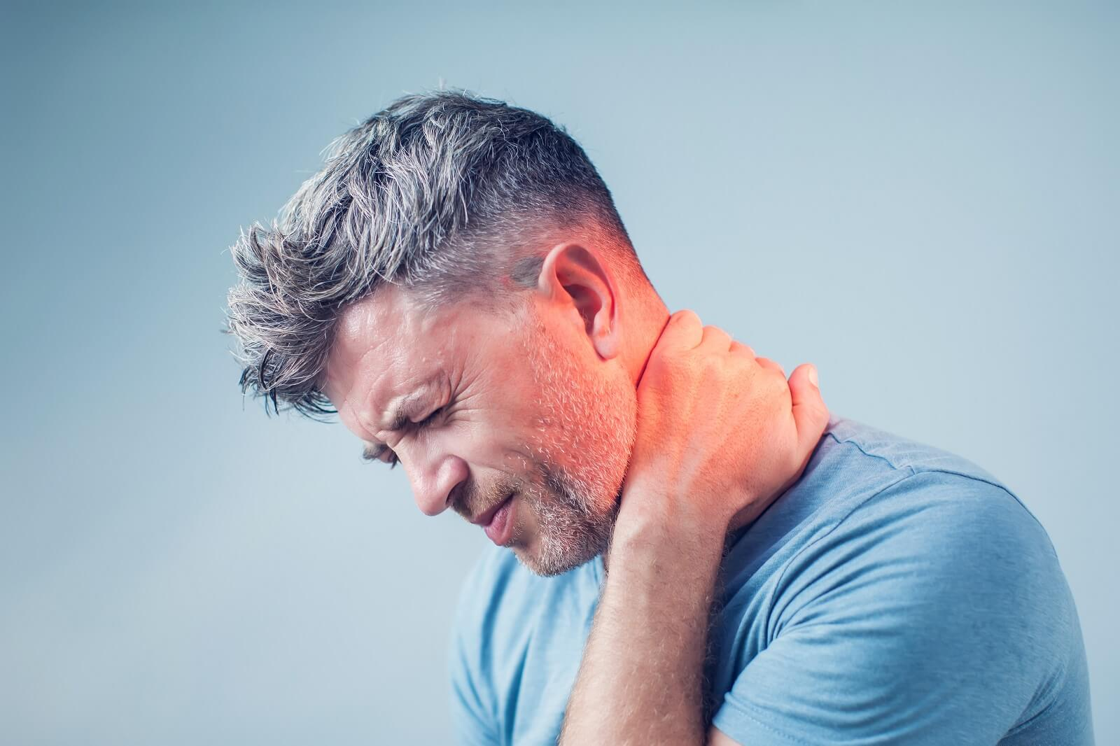 whiplash treatment in Fort Pierce, FL